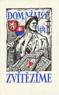 Patriotic , Czech Republic , 20-40s - Czech Republic