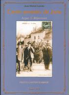Argus Et Répertoire Des Cartes Postales Du Jura - Canton Et Ville D´ARBOIS - Boeken