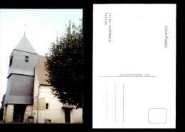3563-18-2627  St Saturnin église - Non Classificati