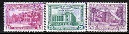 El Salvador  C 93-5   (o) - El Salvador