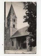 CPA 05 /  CHORGES   église  A  VOIR  !!!!!!! - Other Municipalities