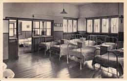 Ravels. -  Open-Lucht-school Voor Zwakke Meisjes;  Ziekenkamer - Ravels