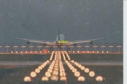 Lufthansa Airbus A 340-300 Start - 1946-....: Moderne