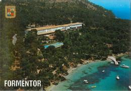 CPSM Mallorca-Formentor    L1421 - Formentera