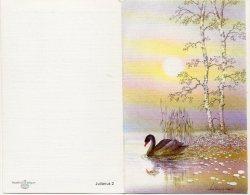 Doodsprentje Bidprentje Carette Valeer Gabrielle Anne Gits 1908 1988 Ramboer Casteleyn Lyphout - Religion &  Esoterik