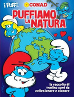I CLASSICI DISNEY CONAD 2013 - FIGURINA SPECIALE N. 44 - COME NUOVA. - Unclassified