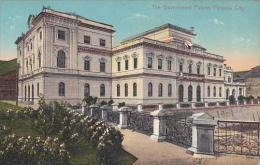 Panama Panama City Government Palace
