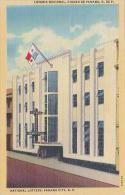 Panama Panama City National Lottery