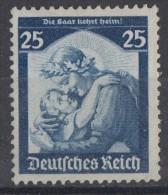 DR Minr.568 Postfrisch Geprüft - Deutschland
