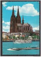 Koln Am Rhein - Koeln