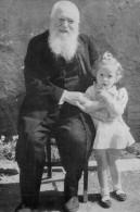 Padre Marella - Santini