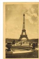 PARIS - LES PETITS TABLEAUX DE PARIS-   LOT De 5 Cartes- Editions D´Art MONA-Toutes Scannées - Cartoline