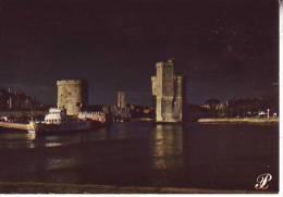 D5 71 - Cpsm 17 LA ROCHELLE - - La Rochelle