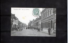 COMINES  Rue Du Faubourg               MD893 - Comines-Warneton - Komen-Waasten