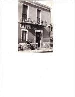 "Card Cartolina S.Arcangelo Trimonte-Benevento""Caffè Maria""- Viaggiata  Italy Italia - Benevento"