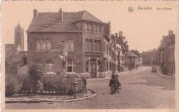 Warneton - Rue D´ Ypres - Komen-Waasten