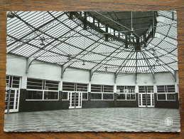 Kristus-Koning-Instituut ( Broders Van Liefde ) St. Job In 't Goor - Anno 19?? ( Zie Foto Voor Details ) !! - Brecht