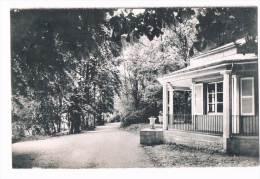 15610 Lac De Virelles Le Pavillon Mme Tallien - Andere