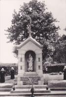 21979 Parame Congregation Saints Coeurs Jésus Marie, Notre Dame Chènes, Monument -Ed Lescuyer Lyon - Parame