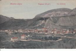 05 - VEYNES / VUE GENERALE (COLORISEE) - Autres Communes
