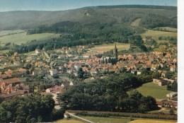 ZS42001 Bad Driburg   2 Scans - Bad Driburg