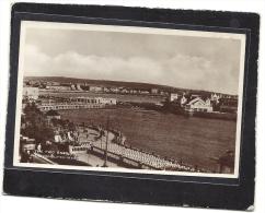 UNITED KINGDOM - Weston Super Mare : : The Two Bays - Weston-Super-Mare