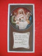 IVAN HRIBAR NOVOMASNIK MENGES - Images Religieuses