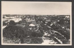 5962-BEIRA(MOZAMBICO)-FP - Mozambico