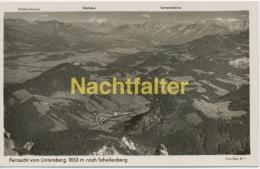 AK - Schlageterfelsen - Beim Brend - Pforzheim Tafel Am Höhenweg - Weltkrieg 1914-18