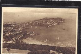 UNITED KINGDOM -  St Ives :General View - St.Ives