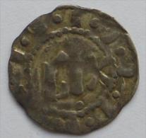 Lorraine Comté De Bar, Henri L'oiseleur , Denier De TRES BELLE QUALITE Pour Le Type - 476-1789 Monnaies Seigneuriales