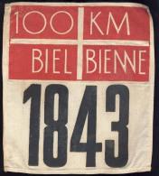 OLD   NUMBER  ----  Number Of Competitors    Motorrad    BIEL - BIENNE   Switzerland      RACING MOTORCYCLES - Motorräder