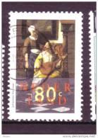 Pays-Bas, Vermeer, Art, Peinture, Musique, Music, Painting - Art