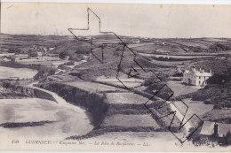 Asx-  Royaume Uni  Cpa   GUERNSEY  130 - Guernsey