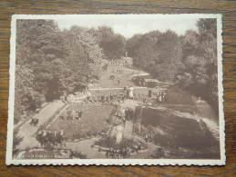 St. GABRIEL Boechout Anno 1939 ( Zie Foto Voor Details ) !! - Böchout
