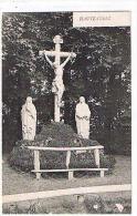 Haute-croix - God Met Kruis - Pepingen