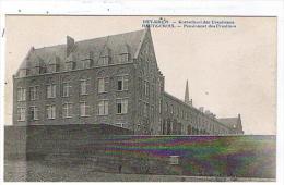Haute-croix - Kostschool Der Ursilienen - Pepingen