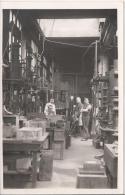 8162 - Ouvriers à L'atelier à Situer - Industrie