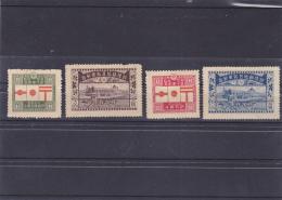 Japon 162/65 (Certificado)