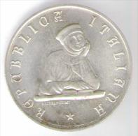 ITALIA 100 LIRE 1988 AG  UNIVERSITA DI BOLOGNA - Commemorative