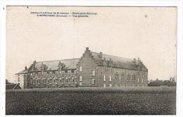 Liedekerke - Vue Generale - Liedekerke