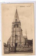 Liedekerke  - De Kerk - Liedekerke