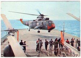 Stato Maggiore Della Marina. - Manovre