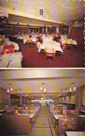 Canada Restaurant Belval Granby Quebec - Granby