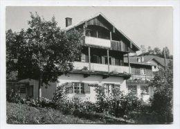 AUSTRIA  - AK 174795 Iselsberg - Hotel Iselsbergerhof - Otros