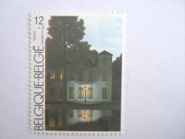 België Belgique Belgium 1984 Schilderij  Peinture René Magritte 2142 MNH ** - Moderne