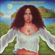 * LP *  MARIA MULDAUER - SOUTHERN WINDS (USA 1978 EX-!!!) - Soul - R&B