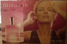 Présentoir Publicitaire Parfumerie Parfum - Parfums & Beauté
