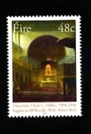 IRELAND/EIRE - 2006  ST. STEPHEN'S GREEN UNIVERSITY  MINT NH - 1949-... Repubblica D'Irlanda
