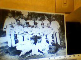 PHOTO FOTO DEUTSCHLAND DEUTSCHES REICH ERWACHT CAMMELWERT 8  GRUPPE 32 BERDEN KAMPF ADOLF HITLER VERMUNSET 1932   EH1973 - Guerra, Militari